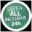 All Inclusive 24 h
