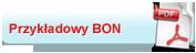 Przykładowy bon