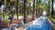 Otium Hotel Seven Seas - gozleme - miniatura