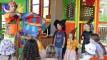 Hotel Otium Eco Club - pokaz iluzji dla dzieci - miniatura