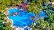 Otium Hotel Life - wakacje Turcja - miniatura