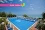 Hotel Villas Elenite - basen - miniatura