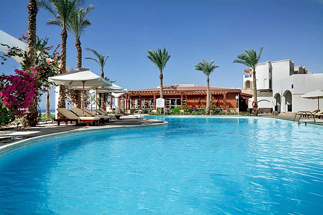 coral beach resort montazah opis sharm el sheikh egipt. Black Bedroom Furniture Sets. Home Design Ideas