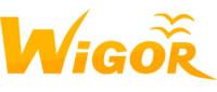 Logo Wigor