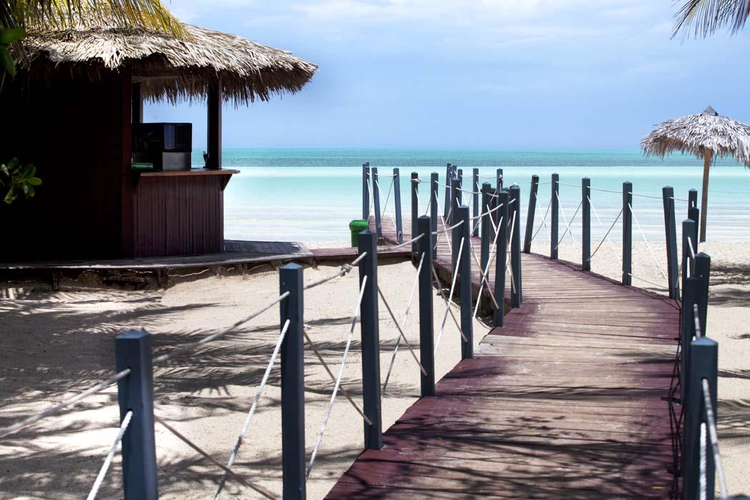 Wczasy Na Kubie Coral Travel Wezyr Holidays