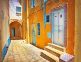 Tunezja
