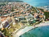 созополь фото города