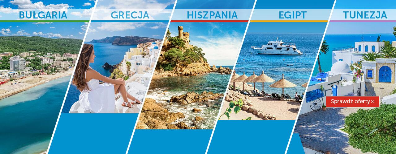 wakacje-z-coral-travel-poland
