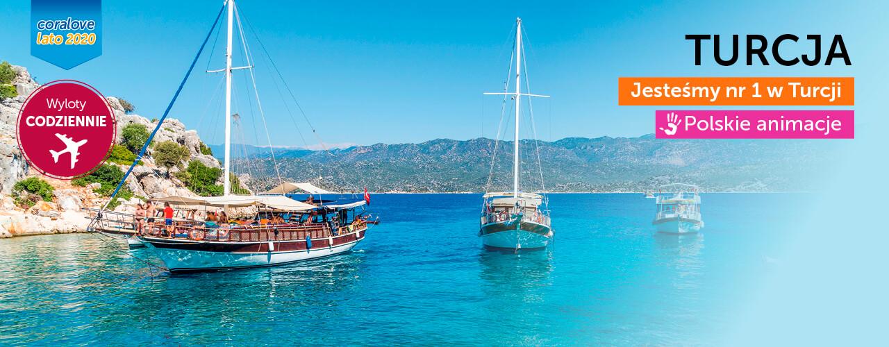 turcja-wakacje-wybrzeze-egejskie