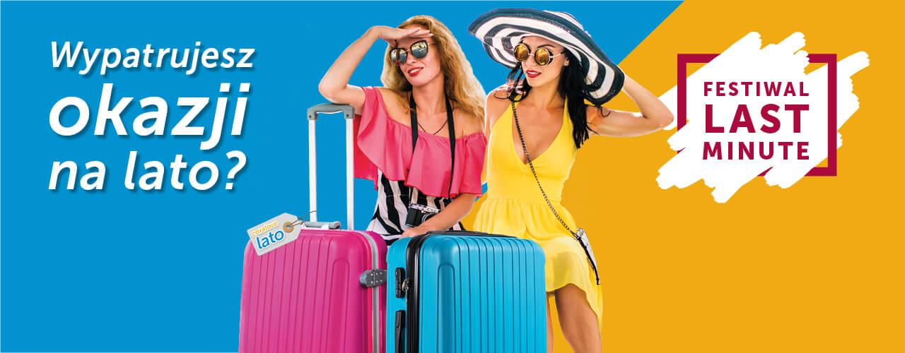 wakacje-last-minute-2019
