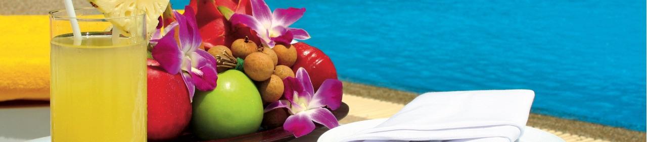samana peninsula wakacje all inclusive coral travel