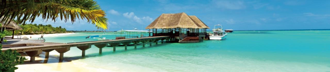 cap cana wakacje coral travel