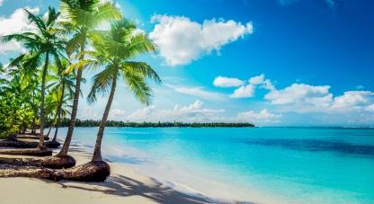 Wakacje Boca Chica Coral Travel