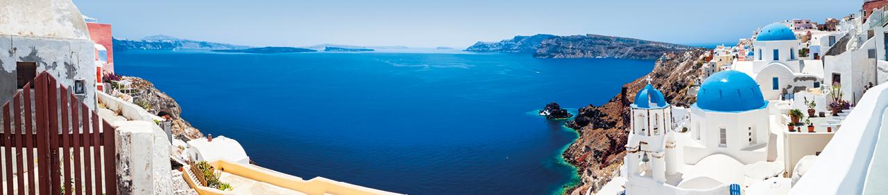 Grecja Wakacje Coral Travel