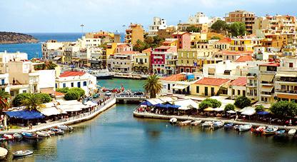 Coral Travel Wakacje w Grecji