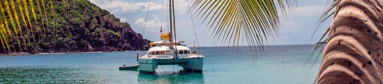 varadero wakacje coral travel