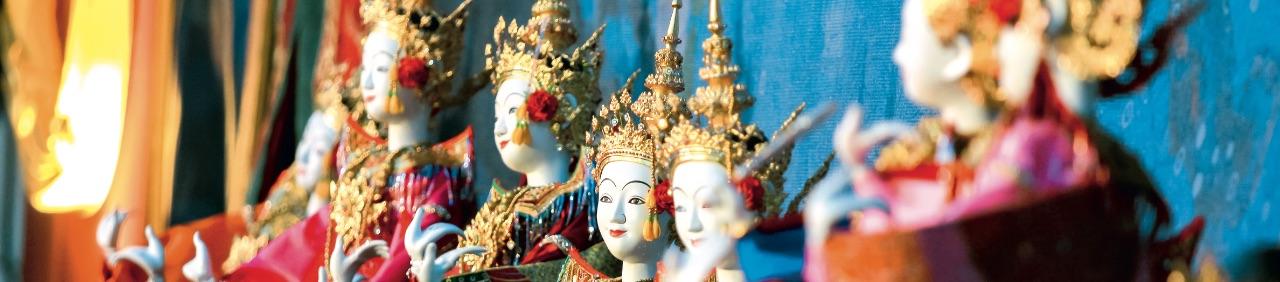 wakacje w tajlandii coral travel