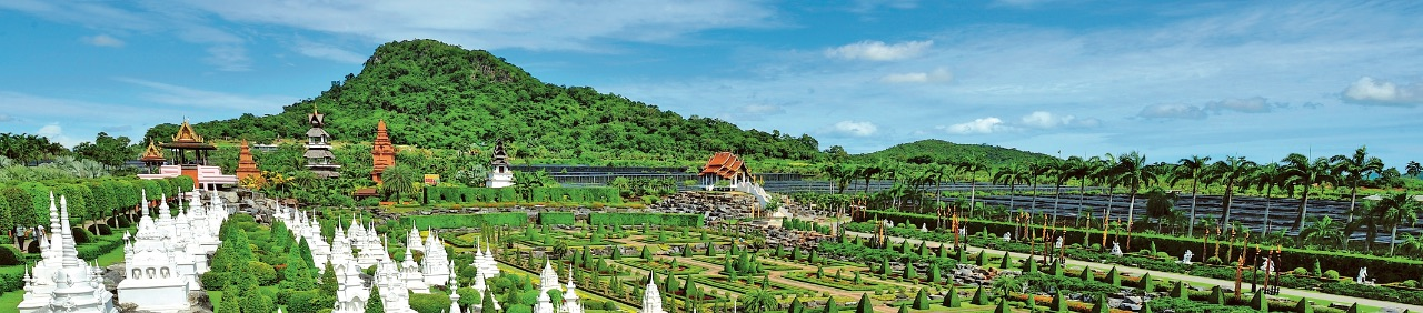 tajlandia last minute coral travel