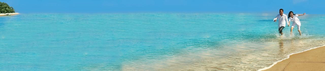 Wakacje Tunezja Coral Travel