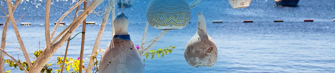 Wakacje 2018 Coral Travel