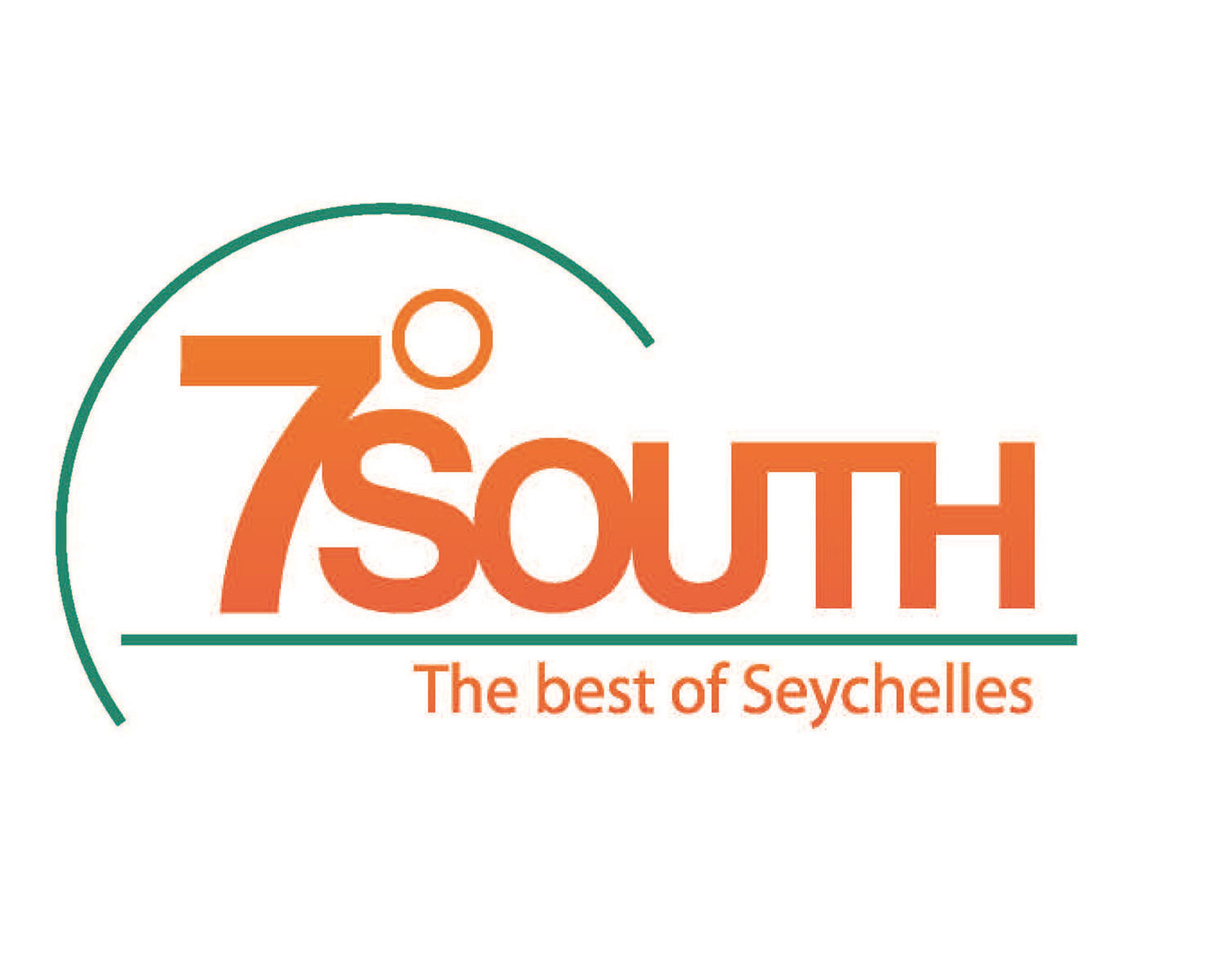 7 South