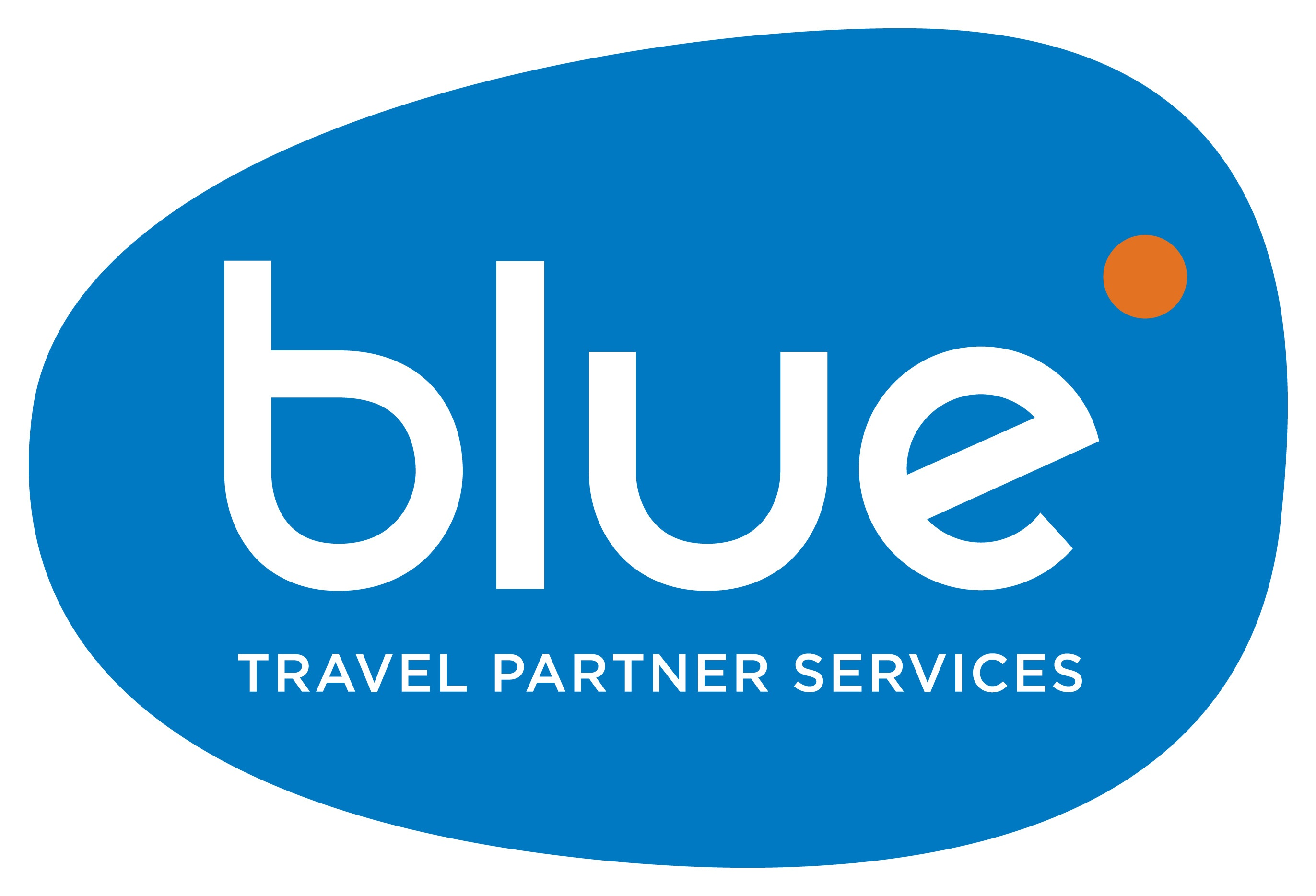 Blue Travel Partner Services