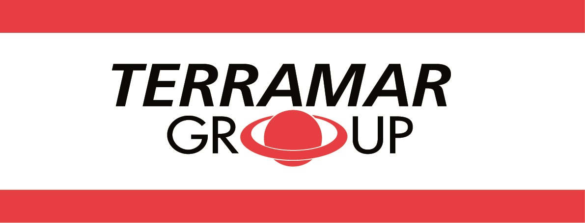 Terrmar Group