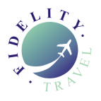 Fidelity Travel