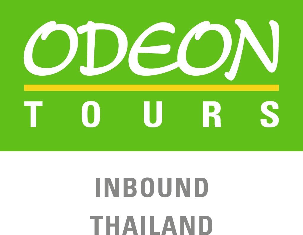 Odeon Tours Inbound Thailand
