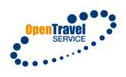 Open Travel Service