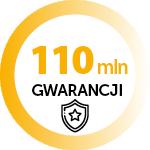gwarancja_ubezpieczeniowa_32_mln
