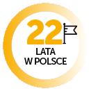 coral_travel_wezyr_holidays_22_lata_w_polsce