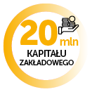 kapital_zakladowy_20_mln