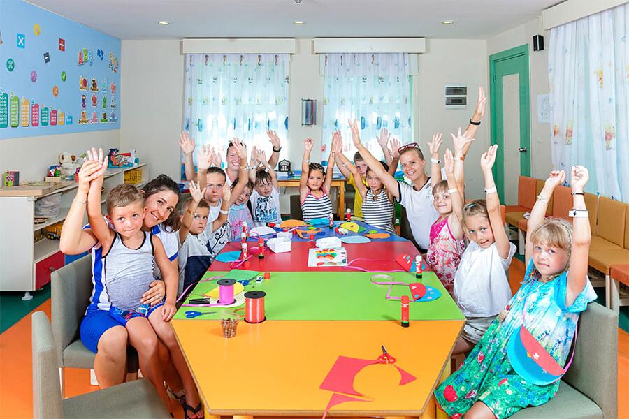 Otium eco - Świat dziecka (5)