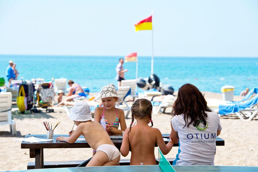 Otium eco - Plaże (6)