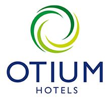 Hotele sieci Otium i Xanadu