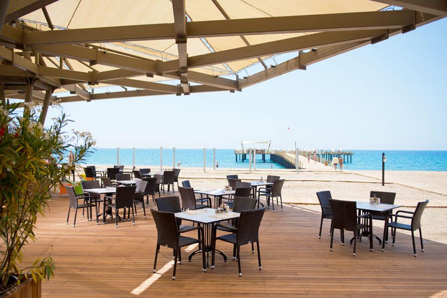 Xanadu resort - Bary (7)