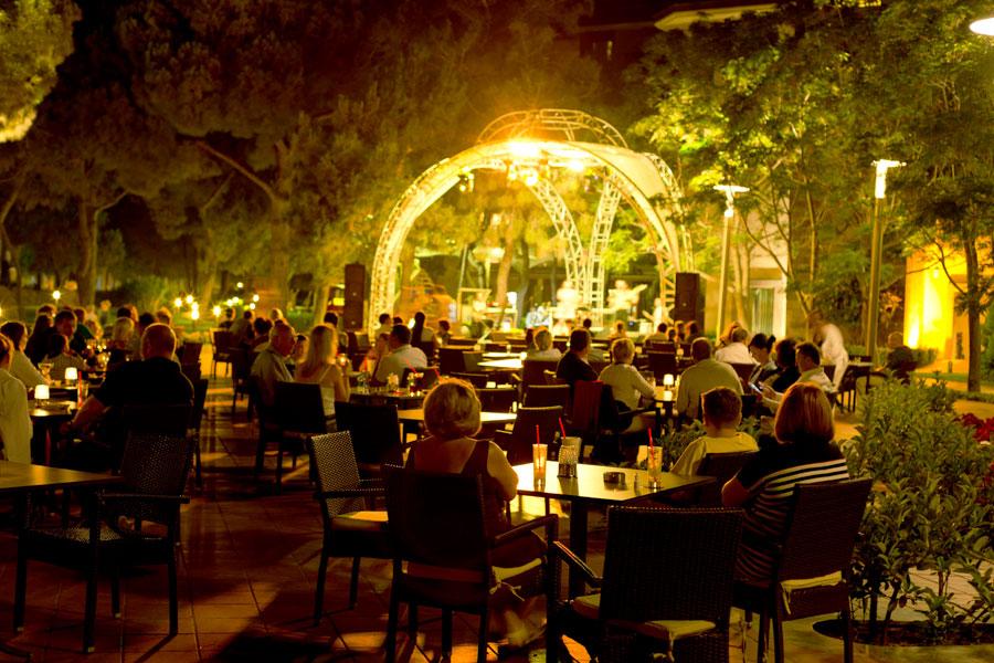 Xanadu resort - Bary (11)
