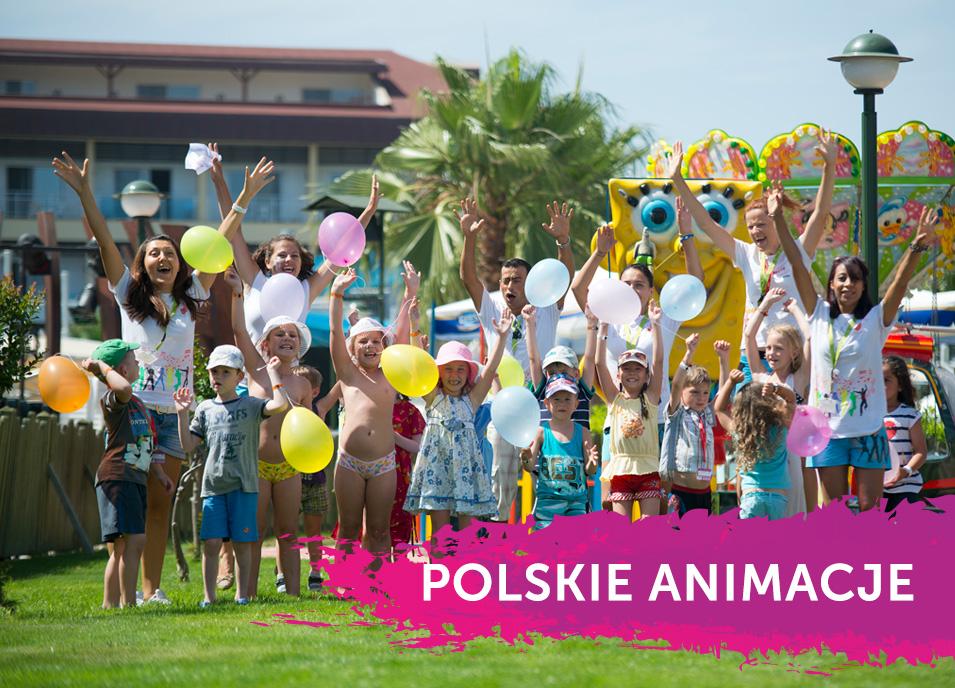 Polskie animacje